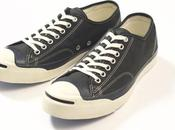 Victim converse jack purcell 40th anniversary