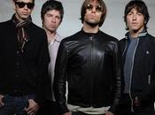 Oasis comme Blur stop