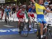 Prologue arrivée Paris-Tours Palma Coquard favoris+Randos