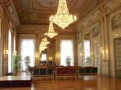 Hotel Ville Rennes (3/3)