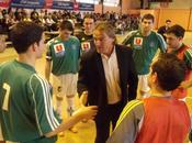 Futsal-Pascal Despeyroux 'Bruguières très bien organisé'