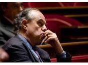 L'affaire Frédéric Mitterrand difficile dialectique populisme