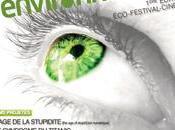 Quimper cinéma environnement, 1ère Edition Eco-Festival Cinéma