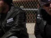 Sons Anarchy 2x04 Eureka