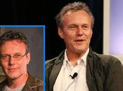 sont-ils devenus? Anthony Head