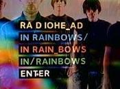 Conflit entre iTunes Radiohead