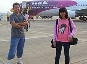 Séjour Phuket octobre