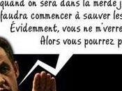 """majorité Français trouvent """"désordonnée"""" """"inefficace"""" l'action Président"""