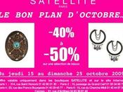 plan bijoux SATELLITE