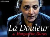 Douleur, Dominique Blanc Patrice Chéreau