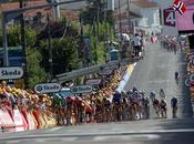 Tour France 2010 billet chacun