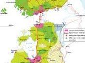 """Soutenance thèse """"Les recompositions territoriales dans Etats Baltique orientale"""""""