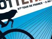 Tour France 2010: l'essentiel tracé