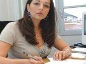 Valérie Boyer contre photos retouchées