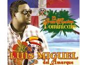 Luis Miguel Amargue concert Paris