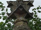 paire polyèdres Tillac (Gers)