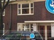 Réalité augmentée Layar débarque iPhone
