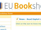 millions textes l'Histoire l'Europe contrent Google