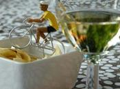 Tour France l'apéro