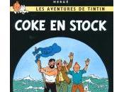 Vives réactions pour l'adaptation Tintin québécois