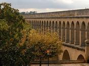Vacances Toussaint séjour dans l'Hérault