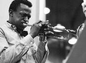 Ascenceur pour Miles Davis Cité Musique Paris