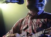 Iver, concert Riverside, 10/11/09