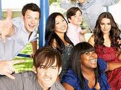 [scans] Glee saison