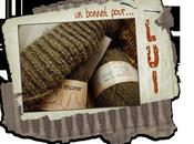 Tricot cours...