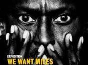 Miles Davis Want Miles, Cité musique