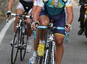 CHRONO NATIONS 2009=Alexandre VINOKOUROV