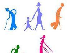 Journée l'Accessibilité Paris novembre