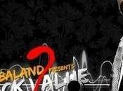Timbaland: Découvrez nouveau single!