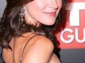 Sasha Alexander sera guest star dans House