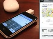 """terminal """"Square"""" iPhone"""