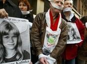 Affaire Bamberski: Dieter Krombach agressé père victime