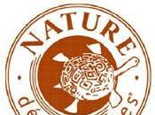 Nature decouvertes comme vous l'avez jamais