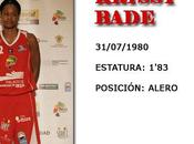 Espagne: Journée 21/10/2009