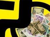 Signons pétition Contre mesure taxation indemnités accidentés travail
