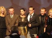 """""""Sin nombre"""" Cary Joji Fukunaga: prix jury Festival Cinéma Américain Deauville 2009 salles aujourd'hui"""