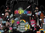 Dreamland Machine Emilie Simon