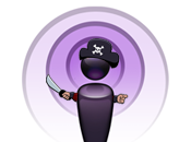 HowTo Pirate pimp podcast sous iTunes