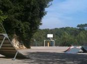 Skatepark François Jacob Mouans-Sartoux (06)