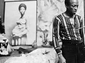 Miles Davis Cité musique