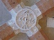 marque quatre chiffre Montauban (82)