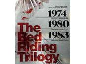 """The riding trilogy""/""1974""/""1980""/""1983"" serial killer suite"