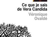 sais Vera Candida