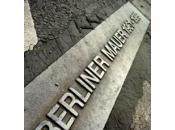 spectacle Paris pour commémorer chute Berlin