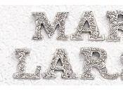 Journée Spéciale Marit Larsen