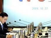 41ème rencontre consultative sécurité américano-coréenne